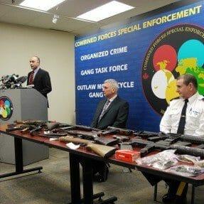E-Pintle Sentencing Update