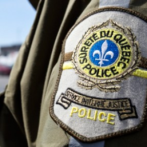 CFSEU-BC – Provincial Justice Ministry Joint Statement re Quebec Arrests