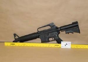 KensingtonPark_carbine