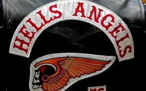 hells_angels_hamc_biker_hells_angels_motorbike_motorcycle_bike_1280x800