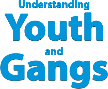understanding-youth-gangs-logo