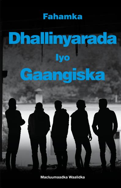 booklet-somali