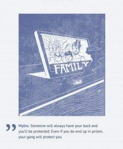 MYTH-4